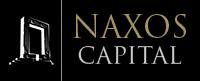 Naxos Capital